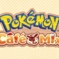 Pokémon Café Mix Write A Review