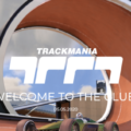 Trackmania User Reviews