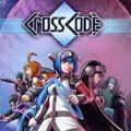 CrossCode Videos