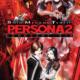 Shin Megami Tensei: Persona 2 - Innocent Sin