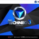 DJMAX Technika 3: Crew Challenge