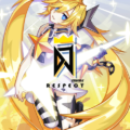 DJMAX Respect Write A Review