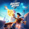 This Is… Rocket Arena