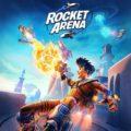 Rocket Arena User Reviews