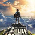 The Legend of Zelda: Breath of the Wild Images