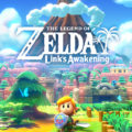 The Legend of Zelda: Link's Awakening User Reviews