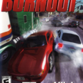 Burnout Write A Review