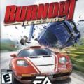Burnout Legends