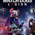This Is… Watch Dogs: Legion