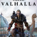 This Is… Assassin's Creed Valhalla