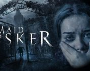 Maid of Sker – Full Playthrough