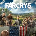 Far Cry 5 Write A Review
