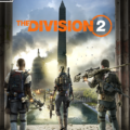 Tom Clancy's The Division 2 Write A Review