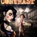 Contrast Write A Review