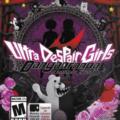 Danganronpa Another Episode: Ultra Despair Girls Write A Review