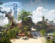 Podcast Gameoverse – Episode 071 (The Airs of E3)