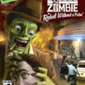 Stubbs the Zombie in Rebel Without a Pulse User Reviews