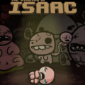 The Binding of Isaac Videos