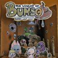 The Legend of Bum-bo Images