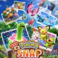 New Pokémon Snap Write A Review