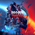 Mass Effect Legendary Edition News