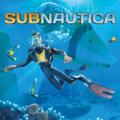 Subnautica Videos