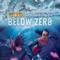 Subnautica: Below Zero News
