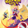 Knockout City User Reviews