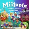 Miitopia Write A Review