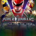 Power Rangers: Battle for the Grid News